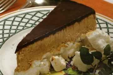 torta-helada-de-dulce-de-leche