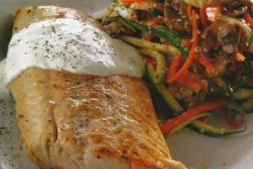 salmon-con-verduras