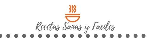 White and Brown Framed Cafe Logo(1)