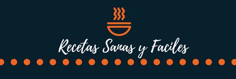 White and Brown Framed Cafe Logo(2)