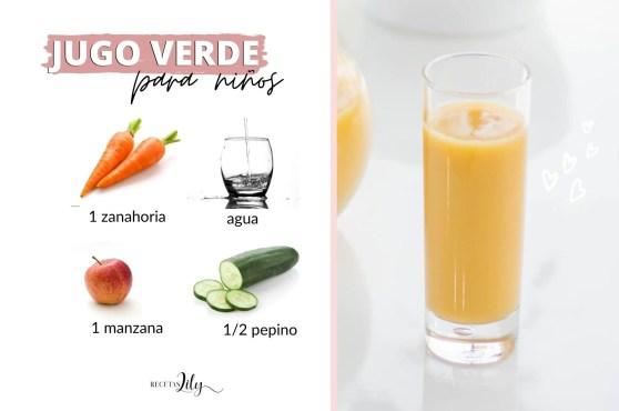 azucar en tus bebidas