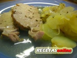 lomo-de-cerdo-a-las-finas-hierbas-recetas-de-cocina-recetasonline