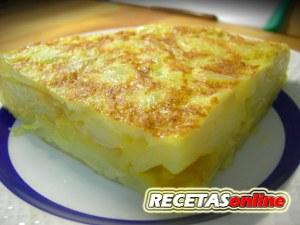 pincho-de-tortilla-recetas-de-cocina-recetasonline