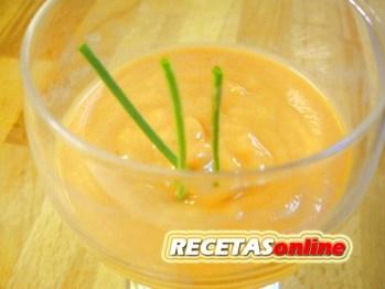 Crema-de-mariscos-Recetas-de-cocina-RECETASonline