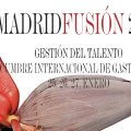 Madrid-Fusión-2011