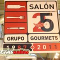 Salón Gourmets 2011 - Recetas de cocina RECETASonline