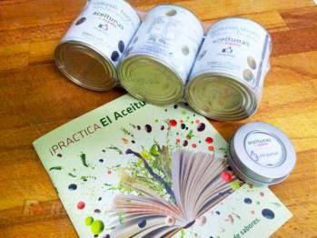 Aceituning---Recetas-de-cocina-RECETAS-online