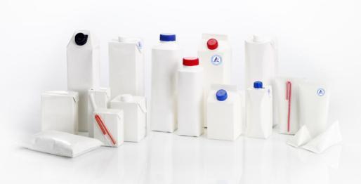 repasteurización de la leche