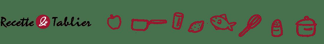 Recette et Tablier – Cours de cuisine à domicile à Nantes
