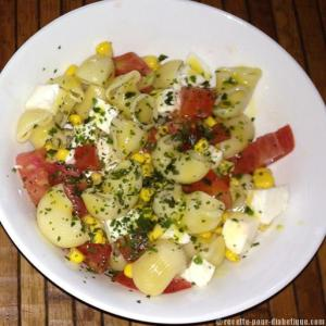 salade-pates2
