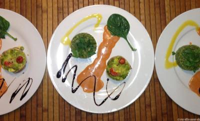 cabillaud-riz-vert