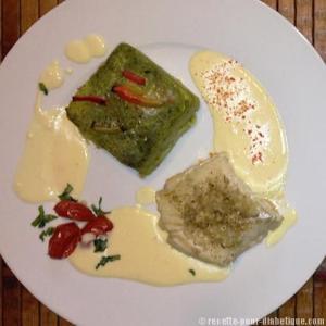 cabillaud-polenta-verte