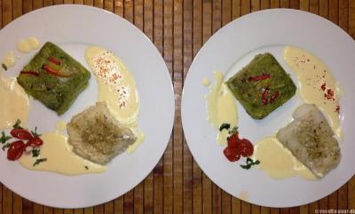 cabillaud-polenta