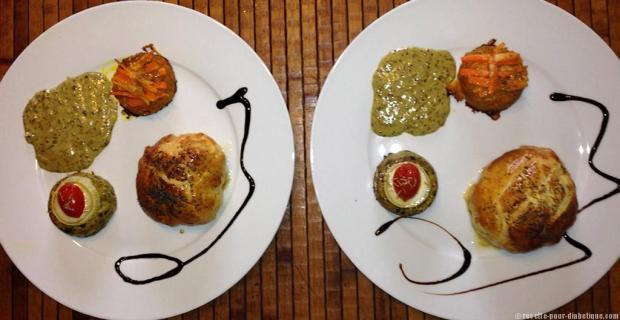 filet-mignon-croute