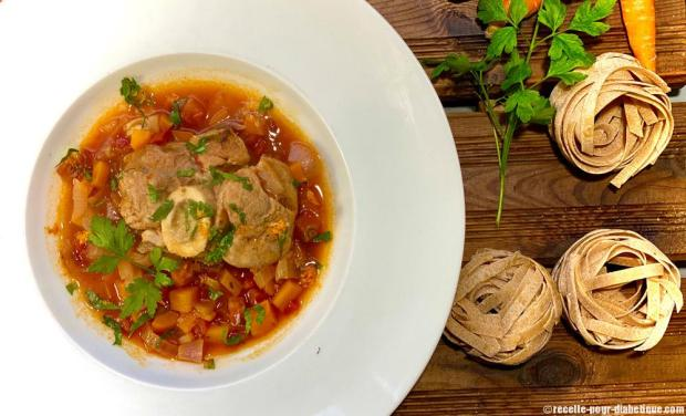 osso-buco-cocotte-minute