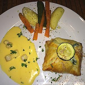 saumon-feuillete-diabete