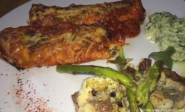 cannelloni-brocciu