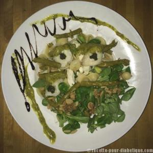 salade-cabillaud