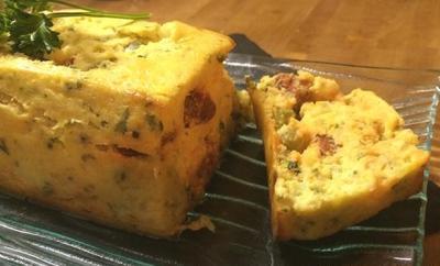 cheesecake-pommesdeterre