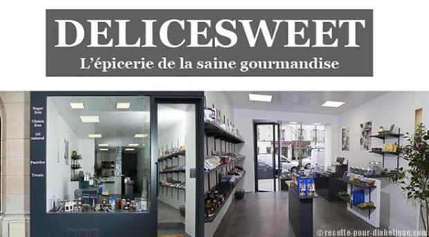 delicesweet