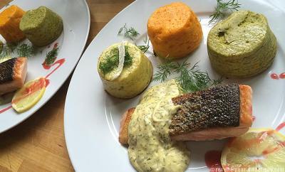 saumon-flans