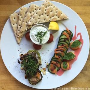 saumon-pain-suedois