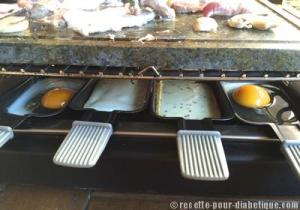 raclette-pierrade