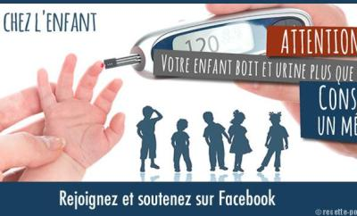 facebook-diab-enfant