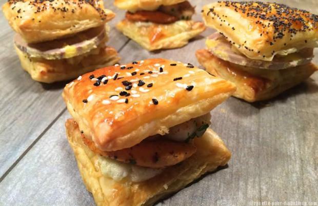 feuillete-foie-gras