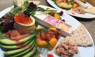saumon-festival