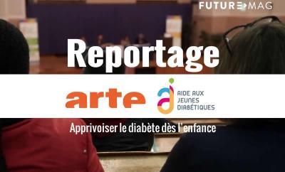 reportage-diabete