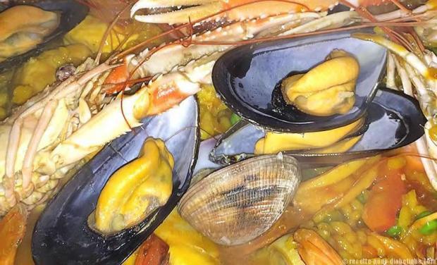 paella-royale