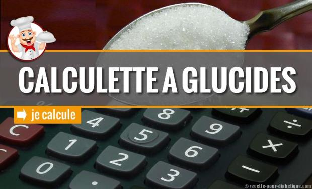 calcul-glucides