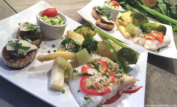fletan-legumes-aioli