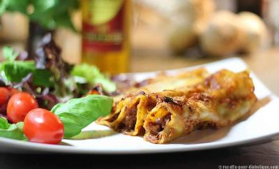 restes-barbecue-cannelloni