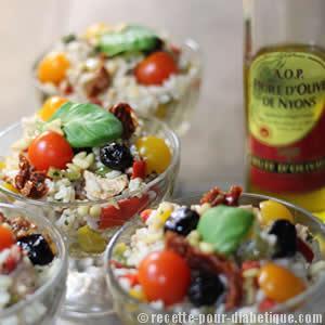 salade-riz