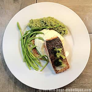 saumon-asperges-sauvages