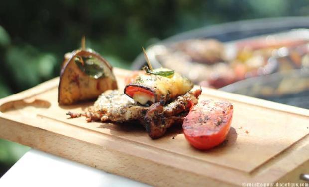 cote-de-veau-aubergine