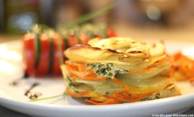 millefeuille-pomme-de-terre