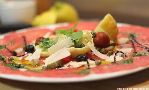 carpaccio-artichaut