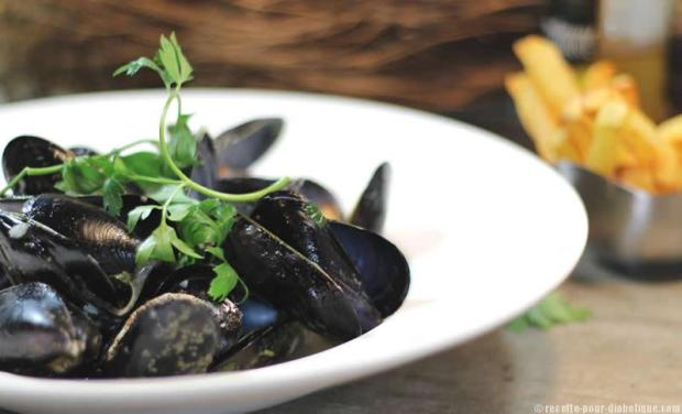moules-marinieres-frites
