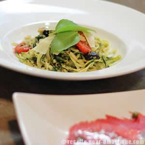 pates-fraiches-pesto-carpaccio