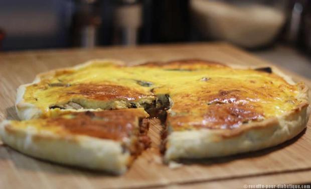 tarte-moussaka
