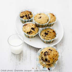 muffins-pepite-chocolat