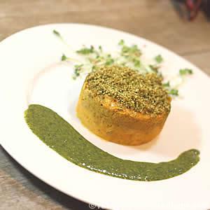 parmentier-curry-coco