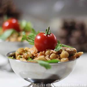 pois-chiche-marocaine
