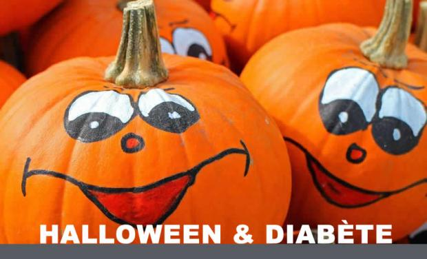 halloween-diabete2