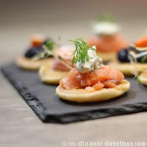 blinis-saumon
