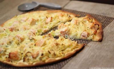 pizza-saumon-poireau