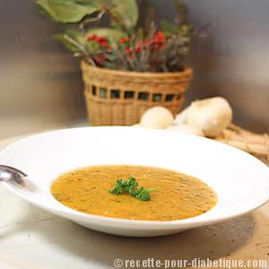 veloute-courge